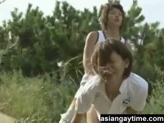 鬼畜、SM、制服、ラブラブ、ゲイ動画詰め合わせ